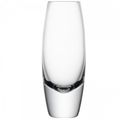 Ly vodka Bullet 70 ml LSA - Anh