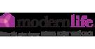ModernLife