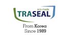 Traseal