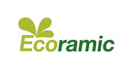 Ecoramic