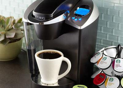 Máy pha cafe, máy hâm cafe