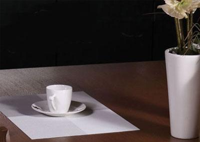 Khăn/lót bàn ăn