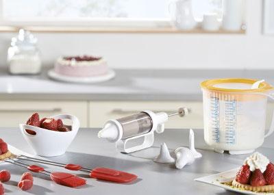 Dụng cụ nấu