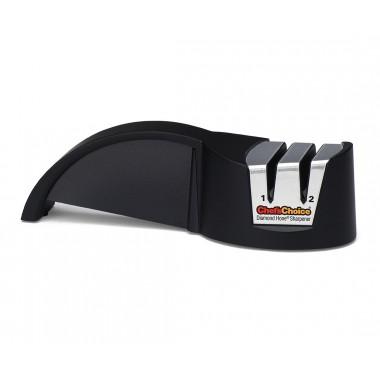 Mài dao cầm tay Model 478 Chefchoice - USA