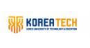 Korea Tech