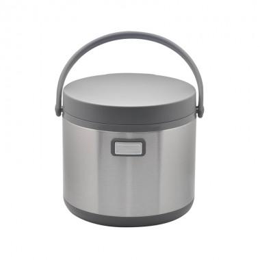 Nồi ủ giữ nhiệt La Gourmet 6.0L - Mỹ