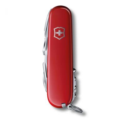 Dao lưỡi gập Champ Victorinox Thụy Sĩ ML-IN121