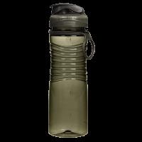 Bình nước hydration 600ml Chug (xám) Rubbermaid - Mỹ