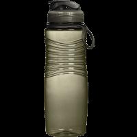 Bình nước hydration 900ml Chug (xám) Rubbermaid - Mỹ