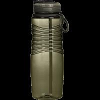 Bình nước hydration 900ml sip (xám) Rubbermaid - Mỹ