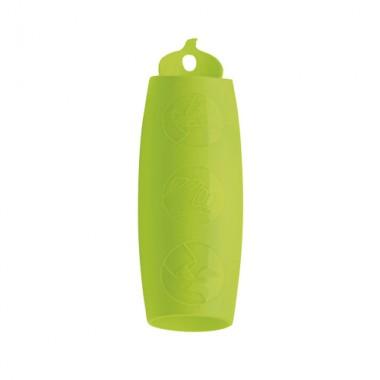 Dụng cụ bóc tỏi silicon (green) Kuhn Rikon - Thụy Sĩ ML-KI585