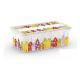 Hộp chứa đồ C-Box Style XS Sweet Home KIS - Ý