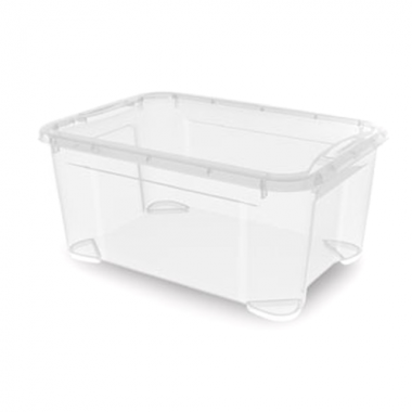 Hộp nhựa chứa đồ Tbox XS KIS - Ý