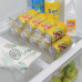 Khay để chai, lọ nước uống Soda Can Interdesign - Mỹ