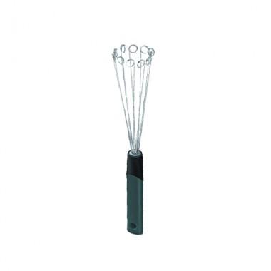 Dụng cụ đánh bông nước sốt inox Kuhn Rikon - Thụy Sĩ ML-KI604