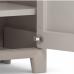 Tủ chứa đồ Gulliver loại thấp KIS - Ý
