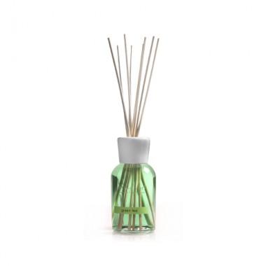 Bình khuyếch tán hương liệu Green Tea 100ml Millefiori - Ý