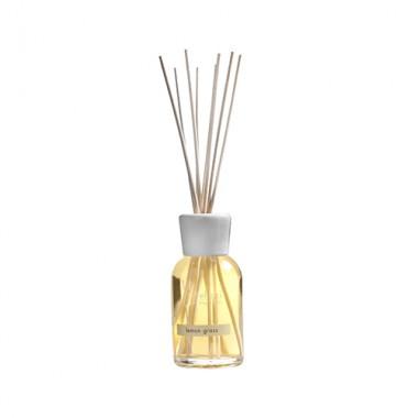 Bình khuyếch tán tinh dầu Lemon Grass 100ml Millefiori - Ý
