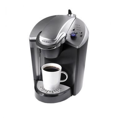 Máy pha cafe tự động Keurig - Mỹ ML-EL038