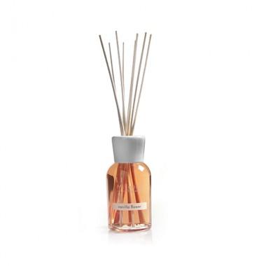 Bình khuyếch tán hương liệu Vanilla Flowers 100ml Millefiori - Ý
