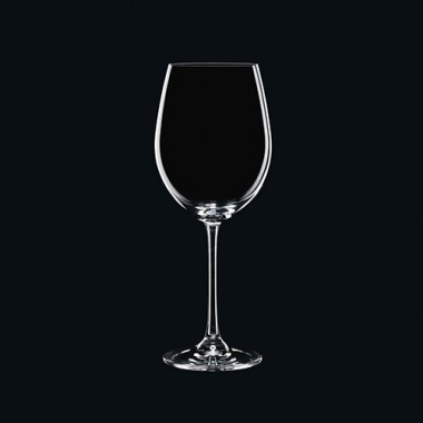 Ly rượu Bordeaux pha lê Nachtmann - Đức ML-HO225