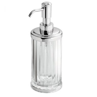 Bình đựng dầu gội, sữa tắm Alston Interdesign - Mỹ