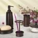 Bình đựng dầu gội, sữa tắm Cameo Interdesign - Mỹ