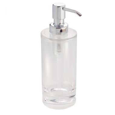 Bình đựng dầu gội, sữa tắm Eva Interdesign - Mỹ