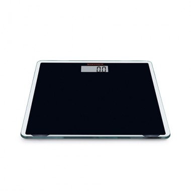 Cân sức khỏe điện tử 63559 GLD Slim Soehnle - Đức
