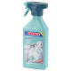 Dung dịch tẩy rửa phòng tắm 500ml Leifheit - Đức