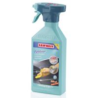 Dung dịch tẩy rửa váng mỡ 500ml Leifheit - Đức