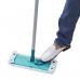 Chổi lau sàn Clean Twist Micro Duo 55310 Leifheit  - Đức
