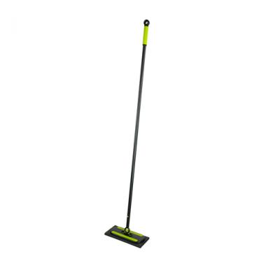 Chổi lau Quick Sweep Casabella Mỹ ML-HK068