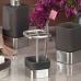 Hộp cắm bàn chải Gia Cocoa Interdesign - Mỹ