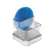 Khay để mút tắm & mút tắm Forma 2 Interdesign - Mỹ