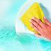 Miếng rửa bát 24 x 17 cm Leifheit - Đức