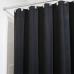 Thanh treo rèm tắm inox Forma (cỡ L) Interdesign- Mỹ