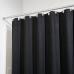 Thanh treo rèm tắm inox Forma (cỡ M) Interdesign- Mỹ