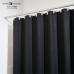 Thanh treo rèm tắm inox Forma (XL) Interdesign - Mỹ