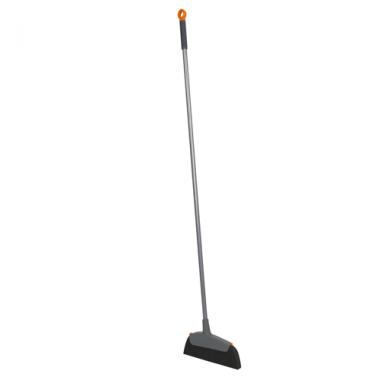 Chổi Magnet Casabella Mỹ ML-HK050(2C)