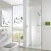 Tấm dán nhà tắm hình viên sỏi 23x 34cm Kleine Wolke - Đức