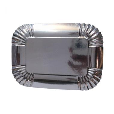 Đĩa giấy đế xám Artdre Việt Nam 16cm ML-CG003