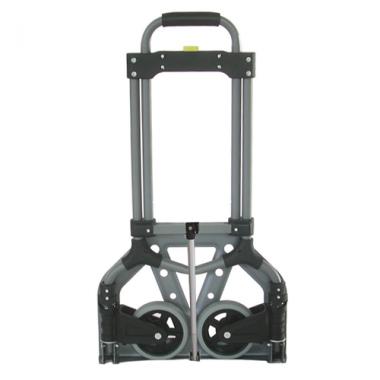 Xe kéo tay Welcom Products Inc Mỹ ML-HW001