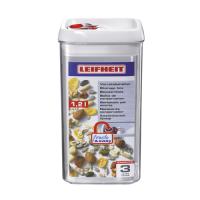 Hộp nhựa đựng thực phẩm 1.2L Leifheit - Đức ML-KI160(N)