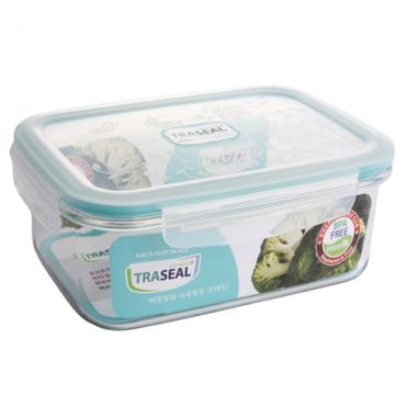 Hộp nhựa đựng thực phẩm 900ml Traseal - Hàn Quốc ML-CA287