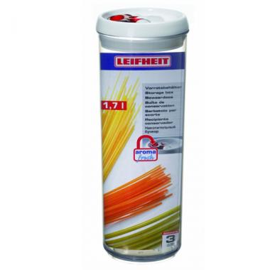 Hộp nhựa đựng thực phẩm Fresh&East 1.7L Leifheit - Đức