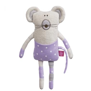 Thú ôm nhỏ hình chuột Pina Laessig - Đức