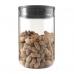 Hộp đựng thực phẩm 2.3 L PANTRY ClickClackML-CA270