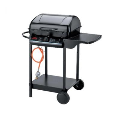 Bếp nướng dùng gas BBQ 11991 ML-SG003(B)