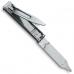 Bộ dụng cụ cắt tỉa móng Victorinox Thụy Sĩ ML-IN122